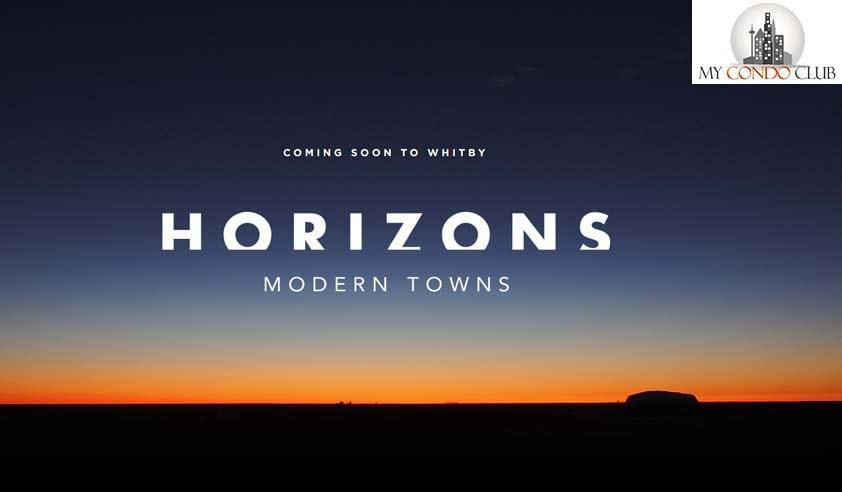 HorizonsModernTowns-whitby-chestnuthilldevelopments-newhomes-developments2018mycondoclub