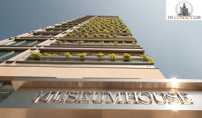 MuseumHouseonBloorCondos-toronto-condo-tower-theyorkvillecorporation-developments2018mycondoclub