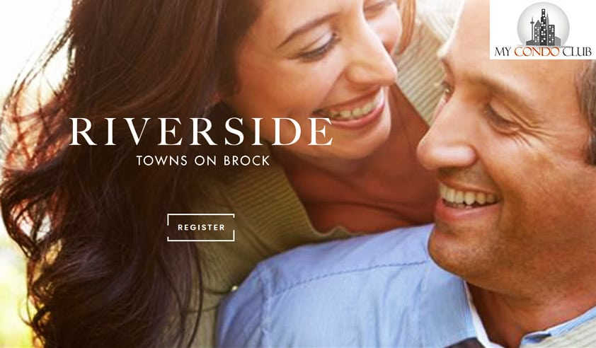 Riverside-TownsonBrock-skale-pickering-townhomes-developments2018mycondoclub