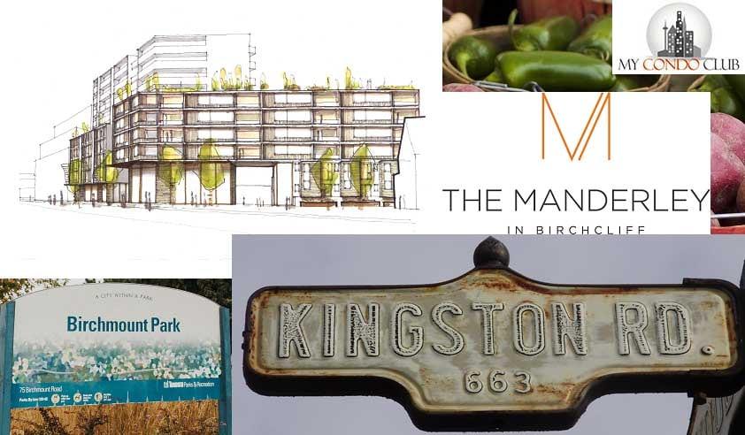 TheManderleyCondos-CoreDevelopmentGroup-birchcliff-park-kingstonrd-Scarboroughnewhomes-developments2018mycondoclub