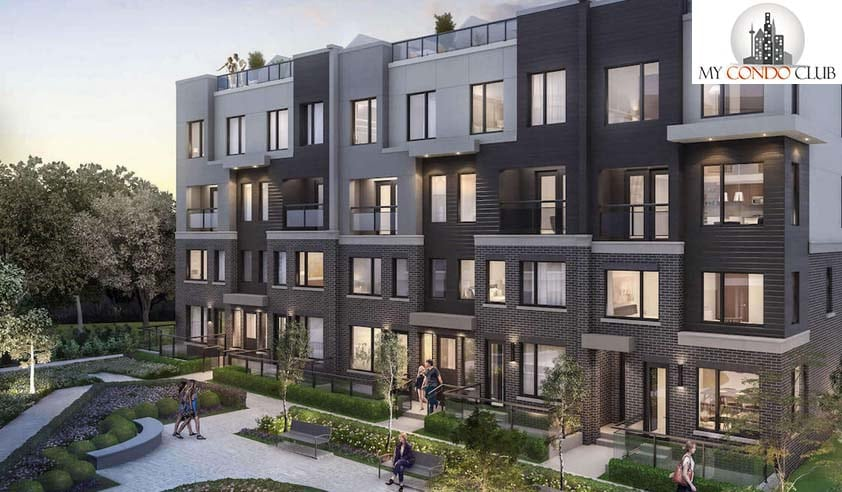 TheWayUrbanTowns-mississauga-newtownhomes-sorbara-developments-metropia-greybrook2018mycondoclub