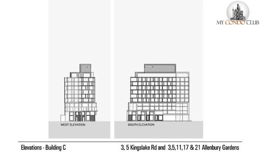 allenburygardenscondos-northyork-elevations-frambuildingfroup-condos-toronto-masterplannewhomes-developments2018mycondoclub
