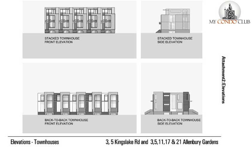 allenburygardenscondos-northyork-elevationsframbuildingfroup-condos-toronto-masterplannewhomes-developments2018mycondoclub