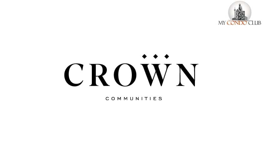 greenwich-villages-towns-thecrowncommunities-toronto-newtownhomes-developments2018mycondoclub