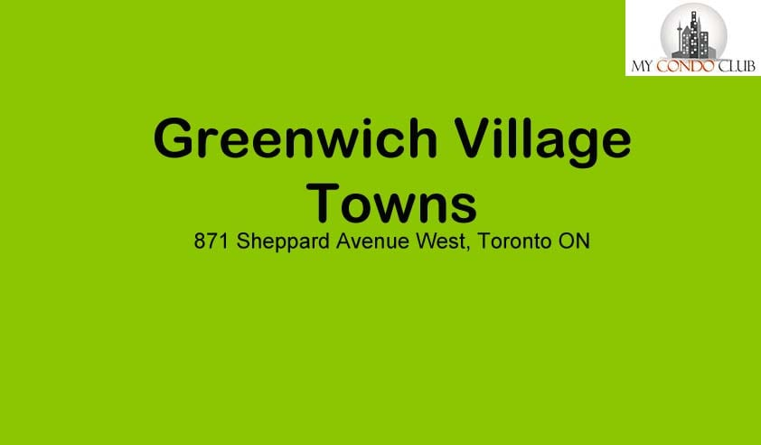 greenwich-villages-towns-thecrowncommunities-torontonewtownhomes-developments2018mycondoclub