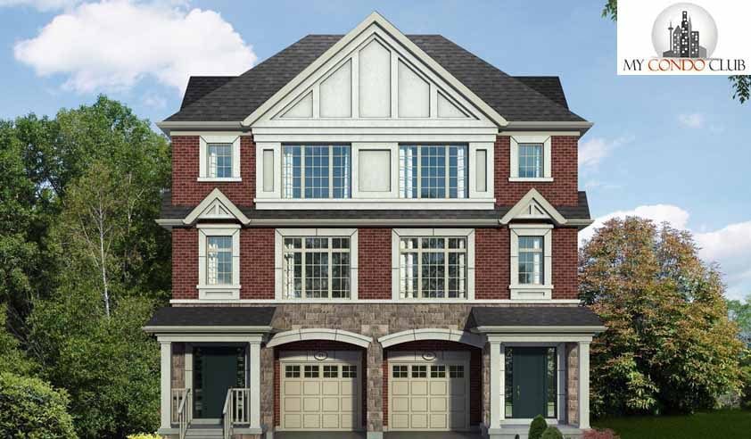 hilltoptowns-ajax-townhomes-yourhomedevelopment--ajaxnewhomes-developments2018mycondoclub