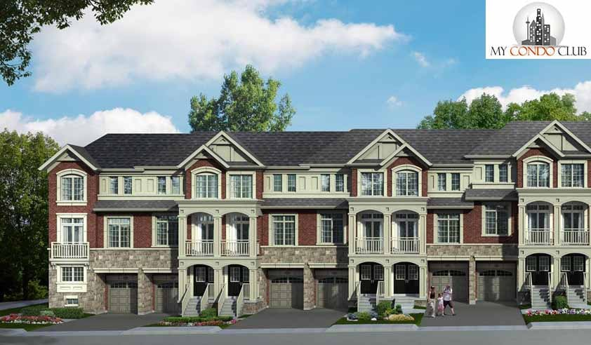 hilltoptowns-ajax-townhomes-yourhomedevelopment-ajaxnewhomesdevelopments2018mycondoclub