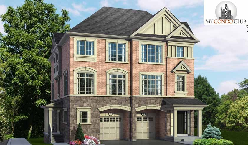 hilltoptowns-ajax-townhouses-yourhomedevelopment-ajaxnewhomes-developments2018mycondoclub