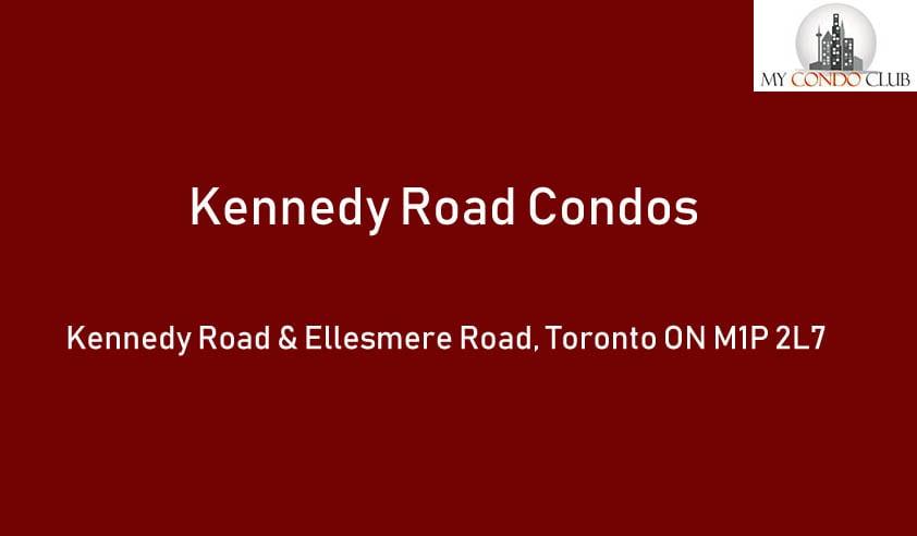 kennedyroadcondos-1bedroom-condosuites-newcondosdevelopments2018mycondoclub