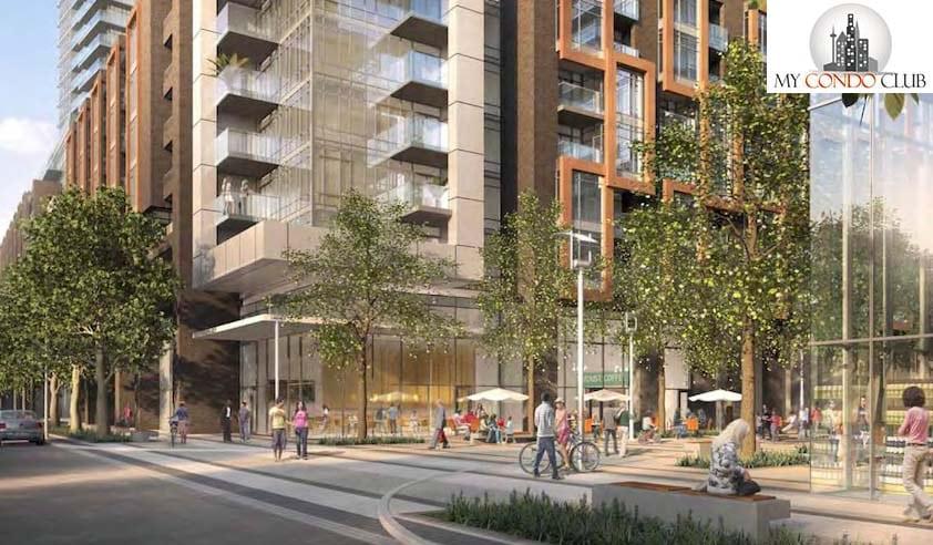 m2mcondos-northyork-aoyuaninternational-toronto-newcondos-developments2018mycondoclub