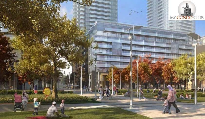 m2mcondos-northyork-aoyuaninternational-torontocondonewhomes-developments2018mycondoclub