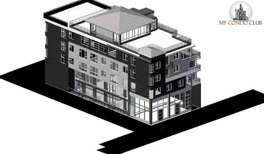 oakwoodparkcondos-toronto-katalystrealestatecorp-newcondos-developments2018mycondoclub