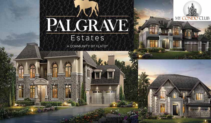 palgraveestates-flatodevelopmentinc-homes-bridle-canter-carriagecaledon-newhomesdetached-single-developments2018mycondoclub