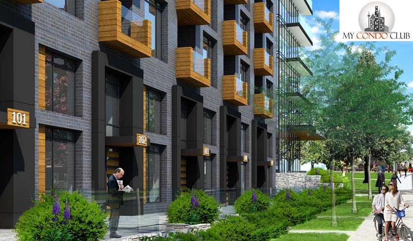 parkstreetcondos-edenshawdevelopments-mississaugacondo-newcondos-developments2018mycondoclub
