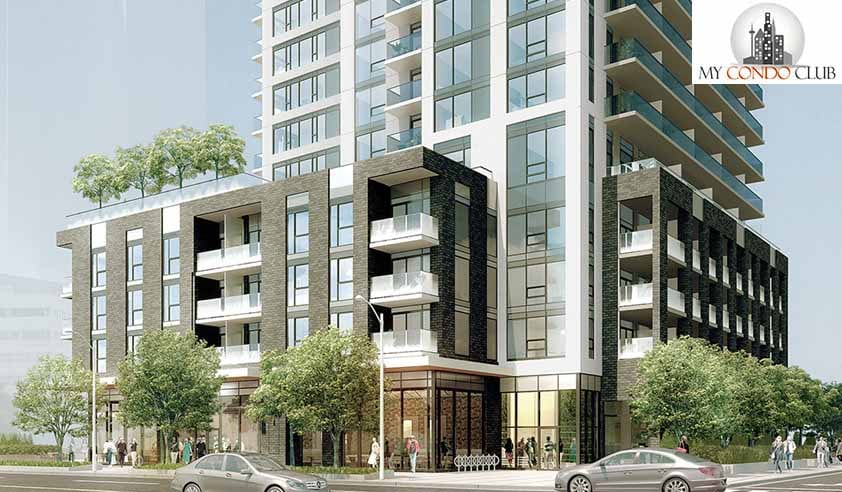 thekipdistrictcondos3-concertproperties-torontonewcondos-developments2018mycondoclub
