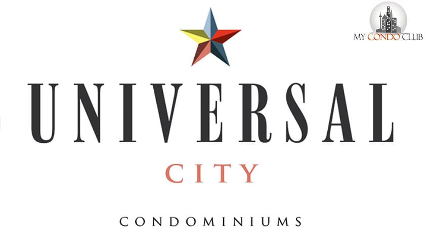 universal-city-condos-chestnuthill-developments-pickering-BaylySt-LiverpoolRoad-newhomes-developments2018mycondoclub