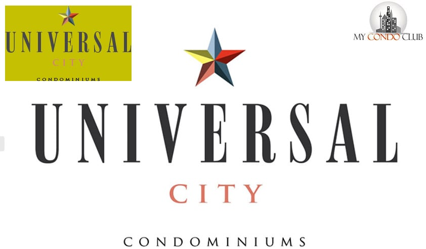universal-city-condos-chestnuthill-developments-pickering-BaylyStLiverpoolRoad-newhomes-developments2018mycondoclub