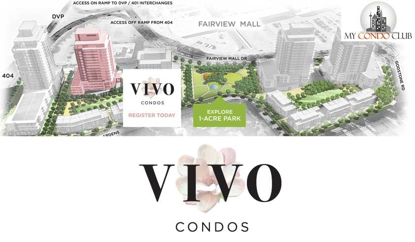 vivocondos-frambuildinggroup-northyork-newcondosCOREdevelopments2018mycondoclub