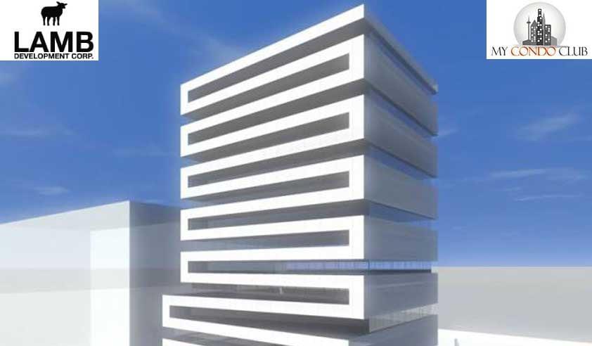 231richmondeastcondos-lambdevelopmentcorp-torontocondo-newhomes-developments2018mycondoclub