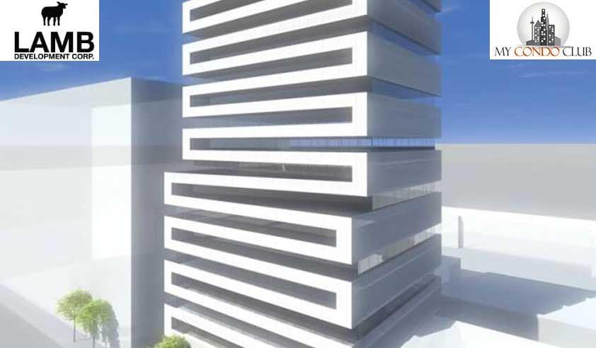 231richmondeastcondos-lambdevelopmentcorp-torontocondos-newhomes-developments2018mycondoclub