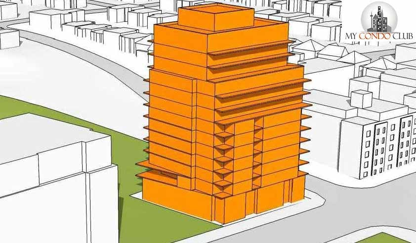 2908yongestreetcondos-latchdevelopments-firstavenue-torontocondos-newhomes-developments2018mycondoclub
