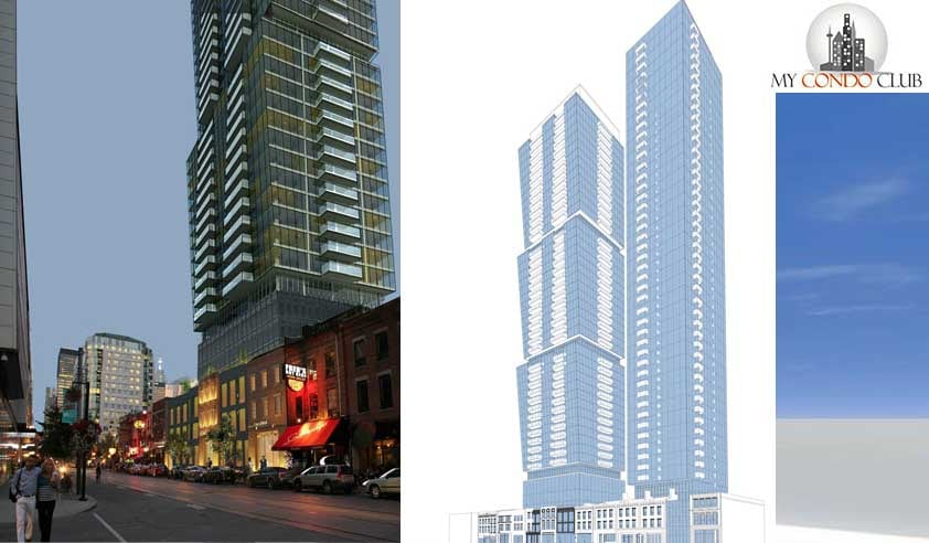 305kingwestcondos-pureplazaurbanresidentialcorp-torontocondos-newhomes-developments2018mycondoclub