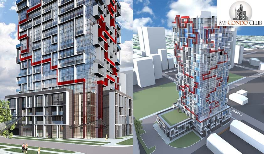 45agnesstreetcondos-matasgrouphomes-mississaugacondos-newhomes-developments2018mycondoclub