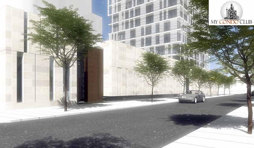70stmarystreetcondos-LorettoCollege-toronto-condo-newhomes-developments2018mycondoclub