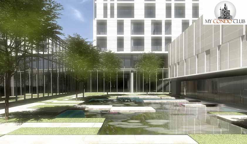 70stmarystreetcondos-LorettoCollege-torontocondo-newhomes-developments2018mycondoclub