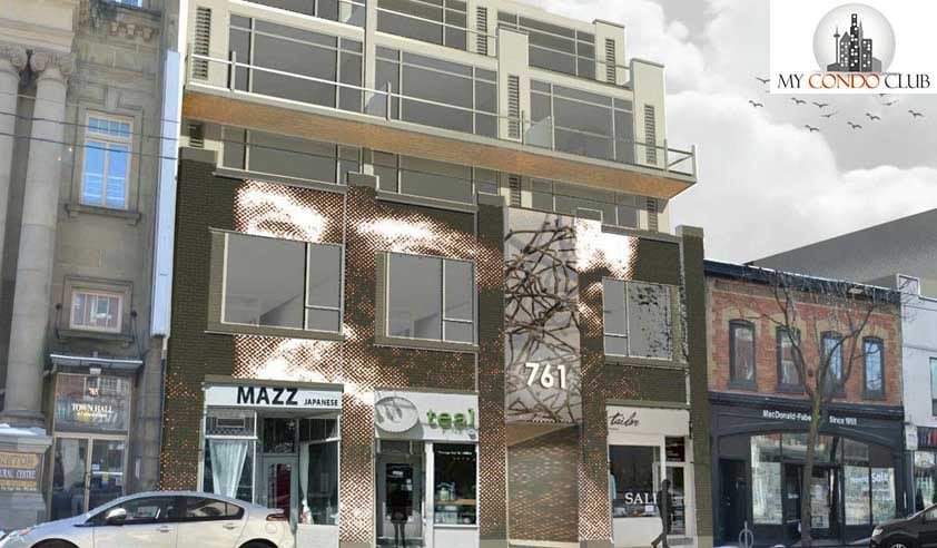 763Queenstreeteastcondos-kavearchitects-toronto-newhomes-developments2018mycondoclub