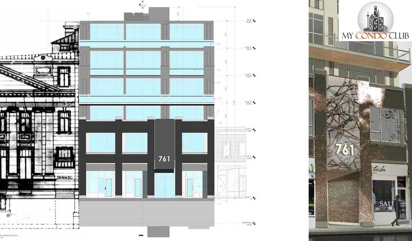 763Queenstreeteastcondos-kavearchitects-torontocondo-newhome-developments2018mycondoclub