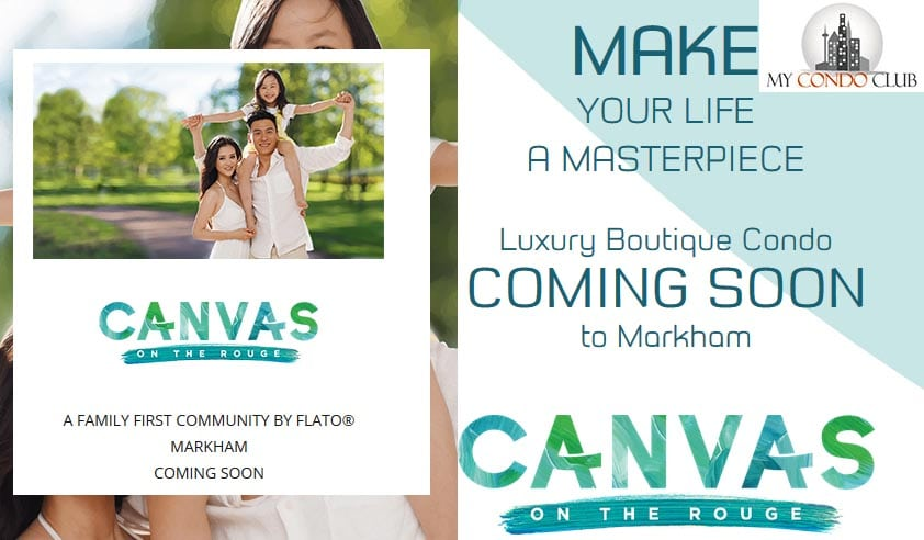 canvasontherougecondos-markham-flatodevelopments-newcondo-developments2018mycondoclub