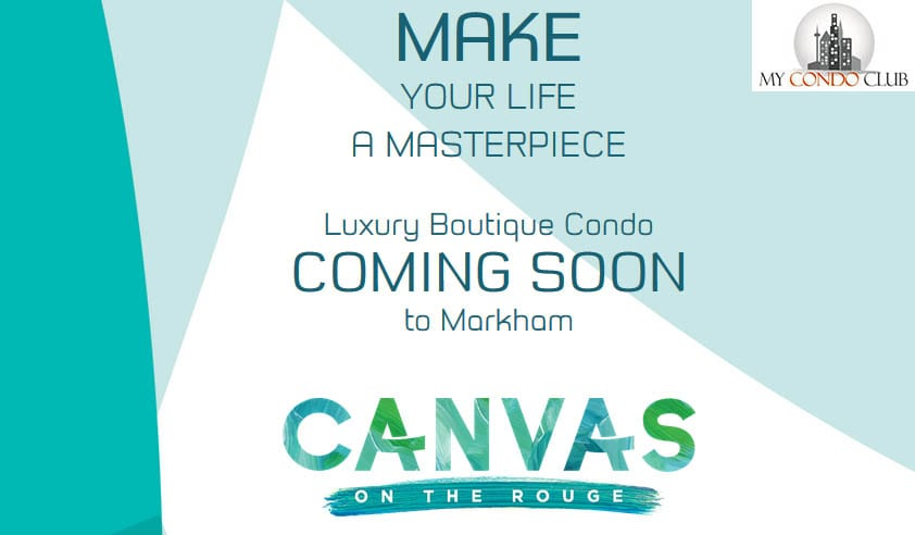 canvasontherougecondos-markham-flatodevelopments-newhomes-developments2018mycondoclub