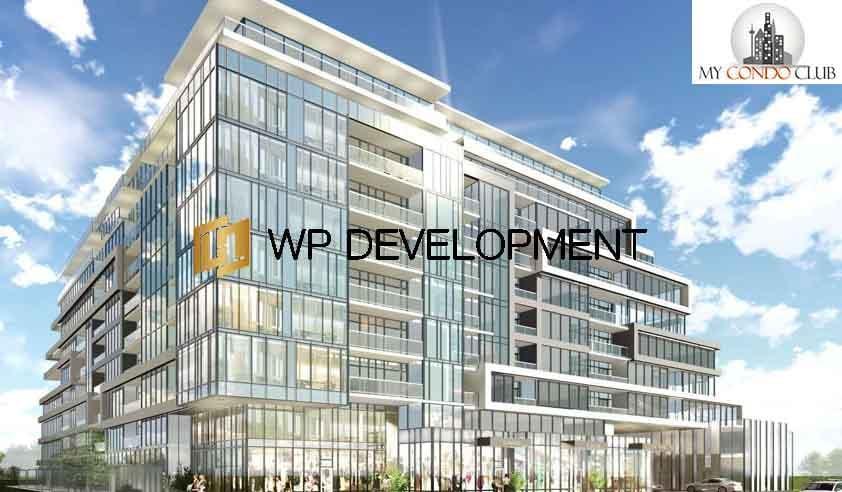 uptowngreengardencondos-16th-ave-markham-wpdevelopments-newhomes-development2018mycondoclub