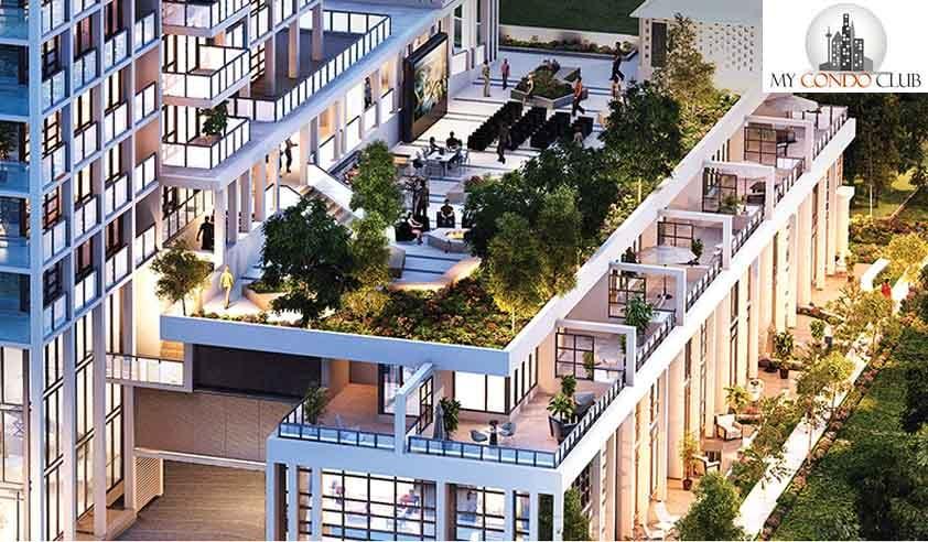 uptowngreengardencondos-markham-wpdevelopments-newhomes-developments2018mycondoclub