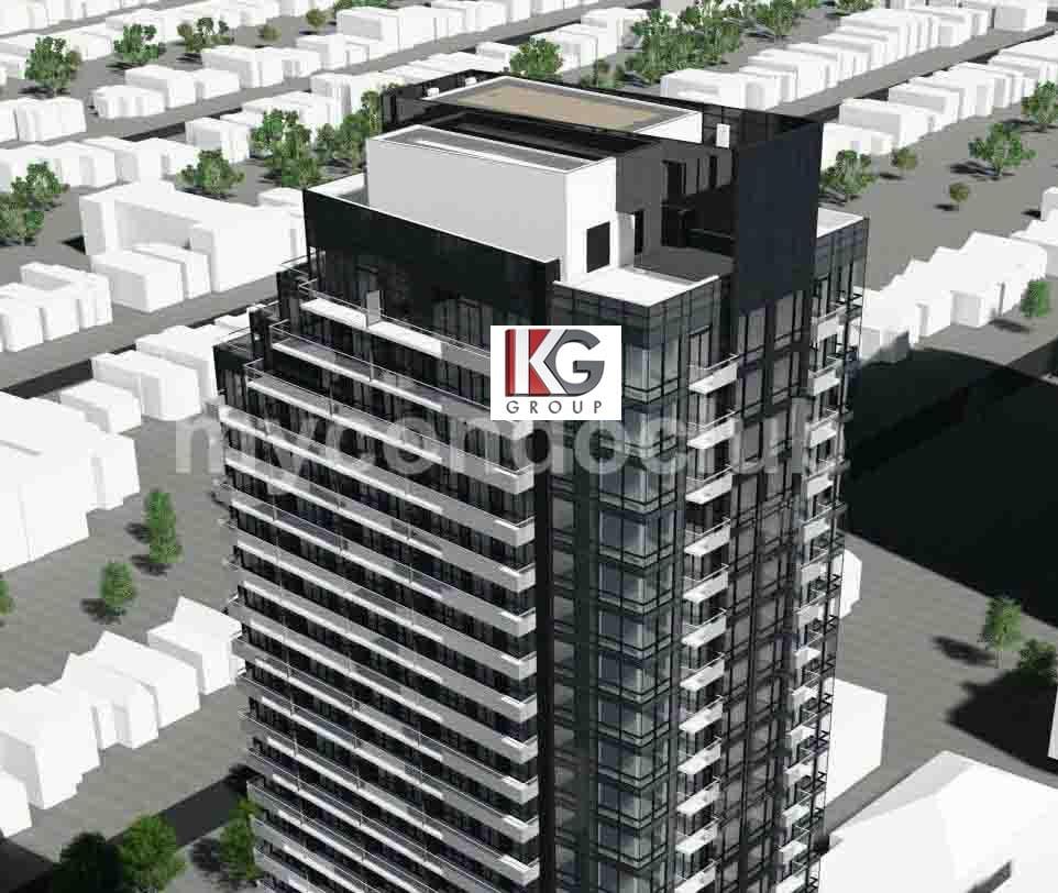 18-30-Erskine-Avenue-Condos-Toronto-condo-KGGROUP-mycondoclub