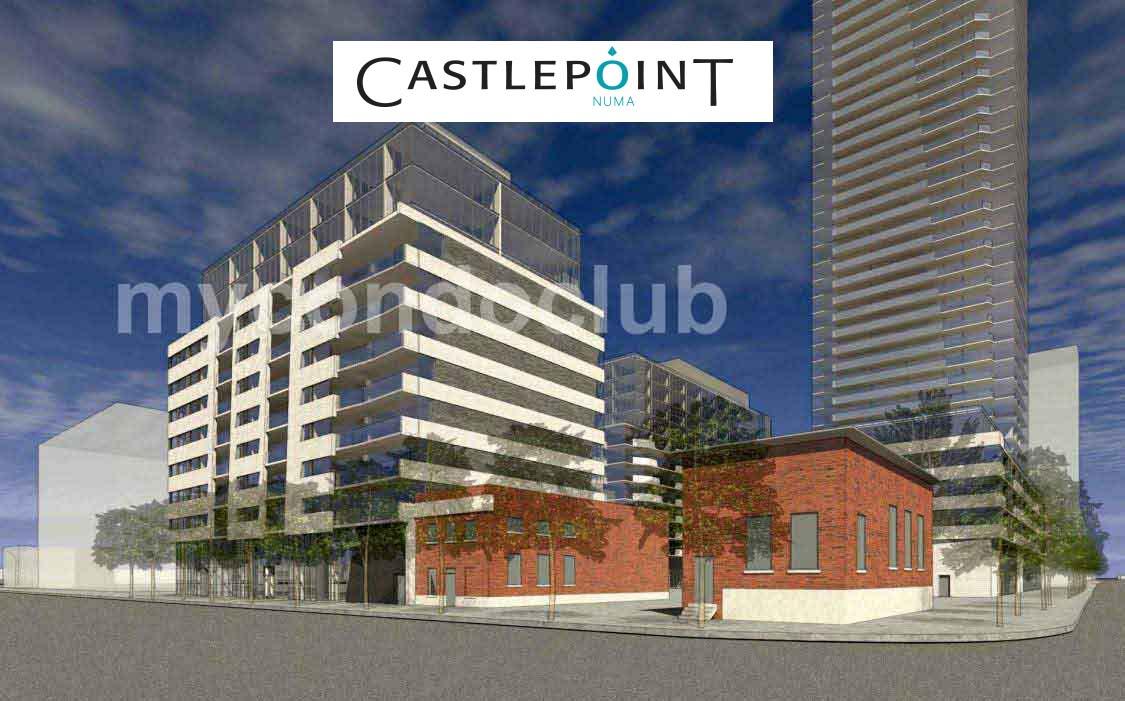 309-Cherry-Street-Condos-downtown-toronto-castlepointnuma-condosmycondoclub