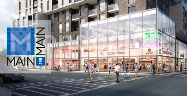 900-St-Clair-Condos-toronto-condominiums-mainandmaindevelopments-mycondoclub