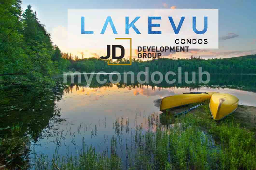LakeVuCondos-mycondoclub-condobarrie-jd-developments