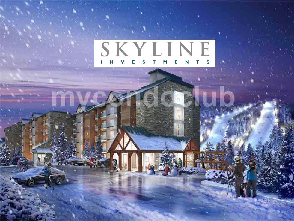 Slopeside-Condos-barrie-skylineresortcommunities-mycondoclub