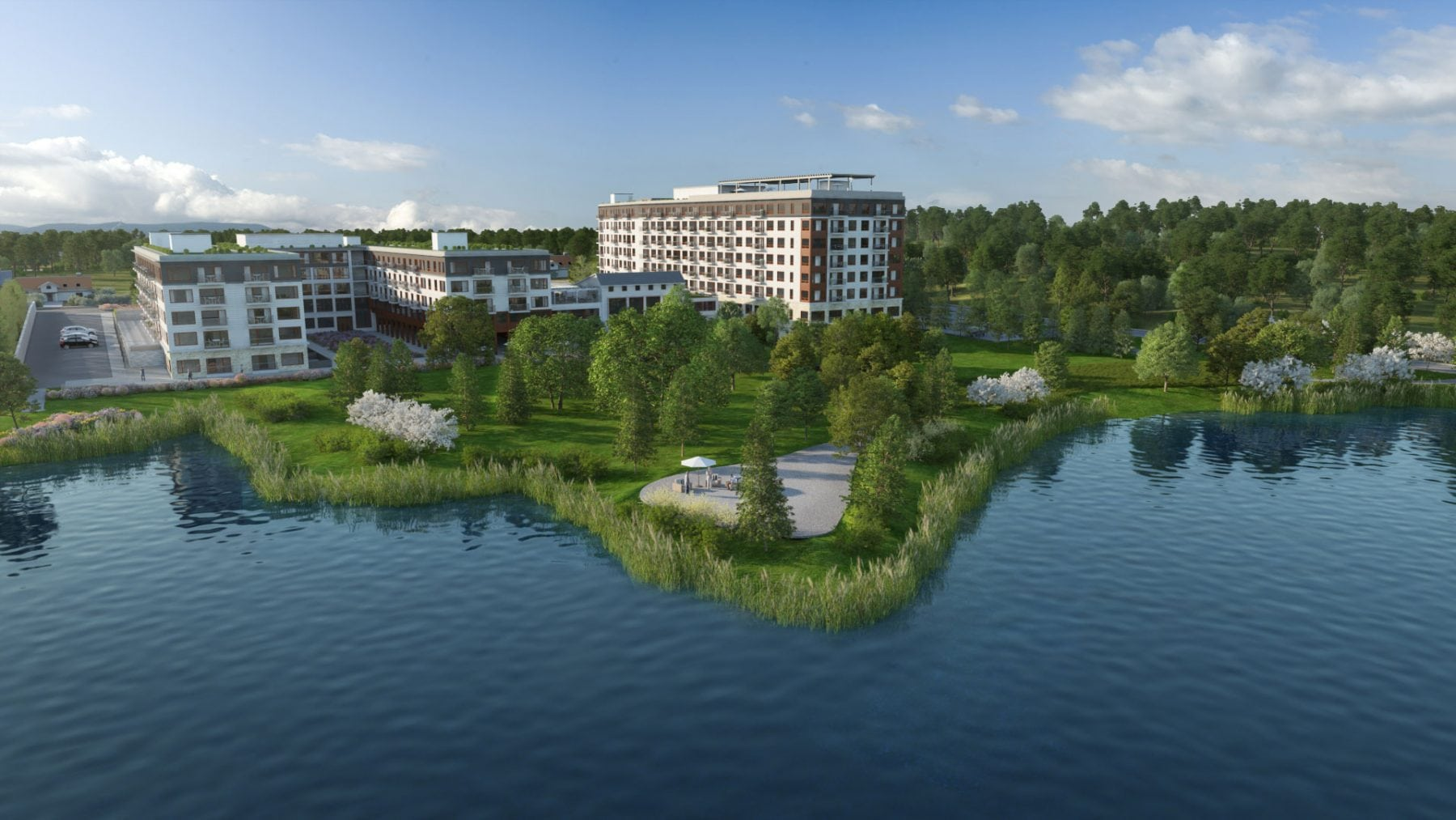 barrie-neighbourhood-city-Condos-landingatlittlelake-mycondoclub