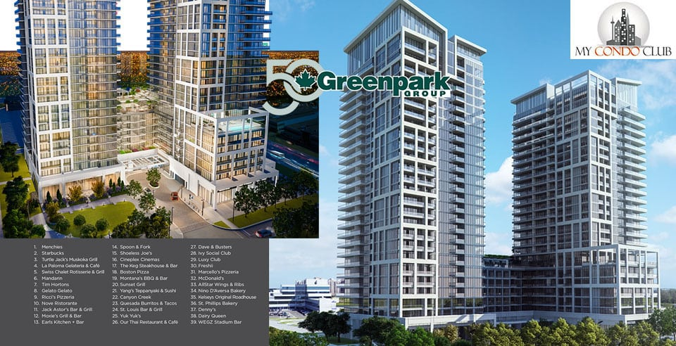 charisma-condos-greenpark-developments-condovaughan-mycondoclub