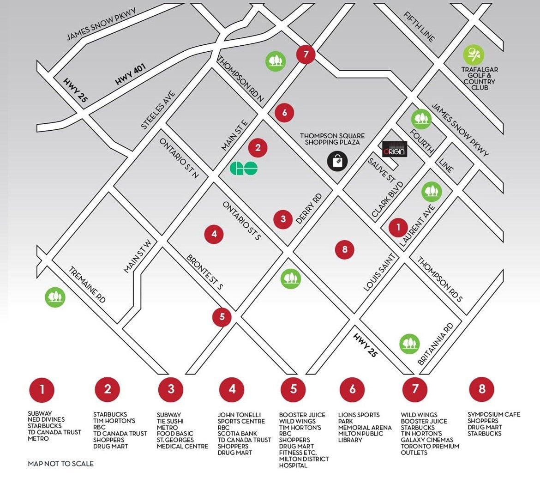 milton-neighbourhoodcity-Condo-parkcitylivingmycondoclub