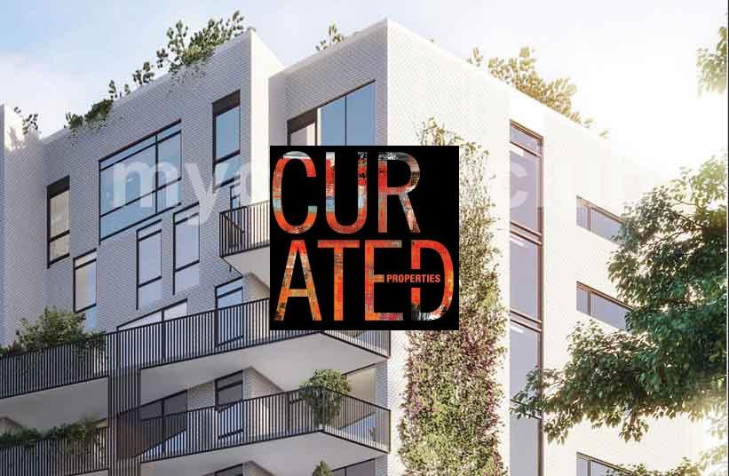 the-plant-condos-curated-properties-toronto-41-Dovercourt-Road-condo-mycondoclub