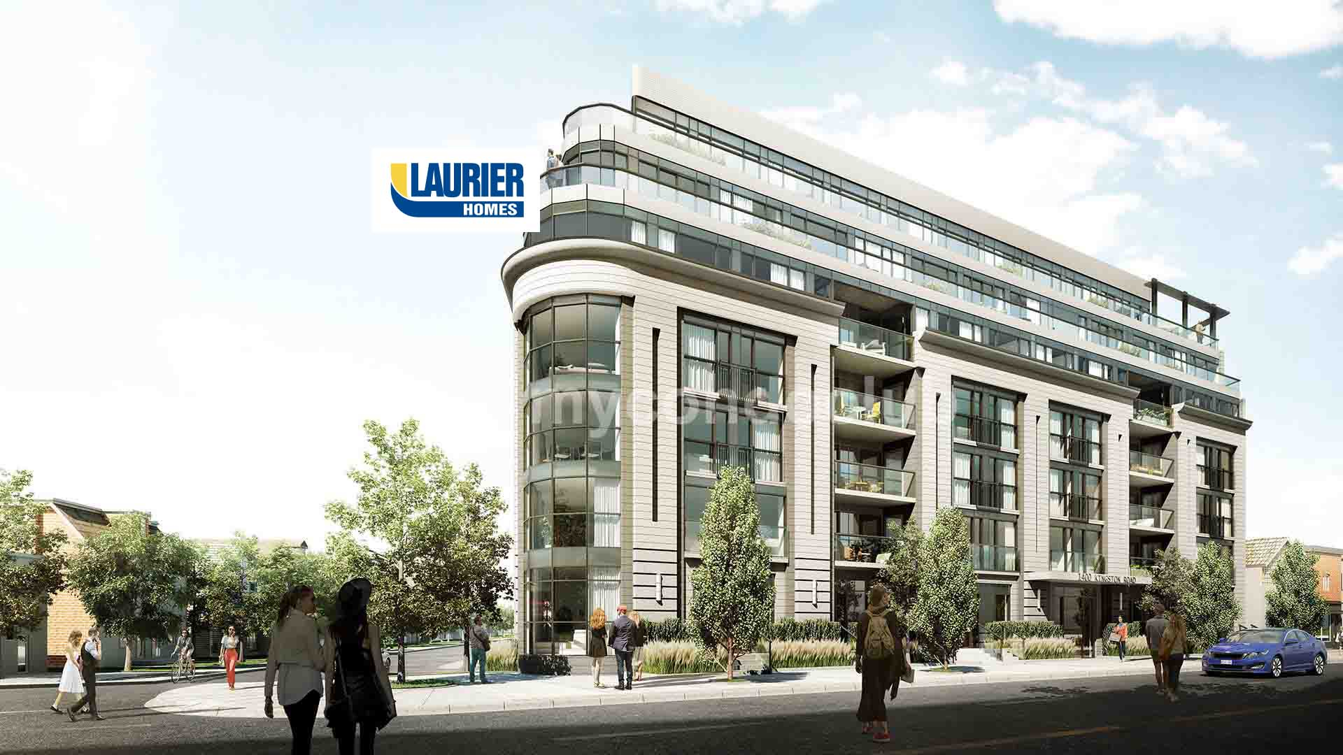 upper-beach-club-scarborough-exterior-laurierhomes-condo-mycondoclub