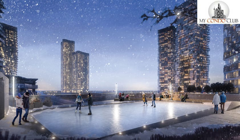 MCityCondos3mississauga-urbancapitalpropertiestoronto-condos-newhomes-developments2018mycondoclub