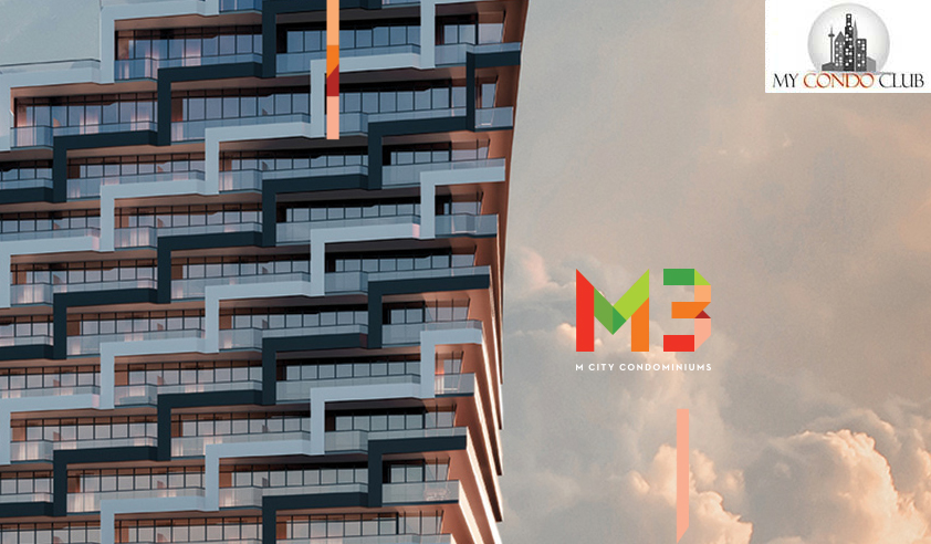 MCityCondos3mississauga-urbancapitalpropertiestorontocondo-newhomes-developments2018mycondoclub