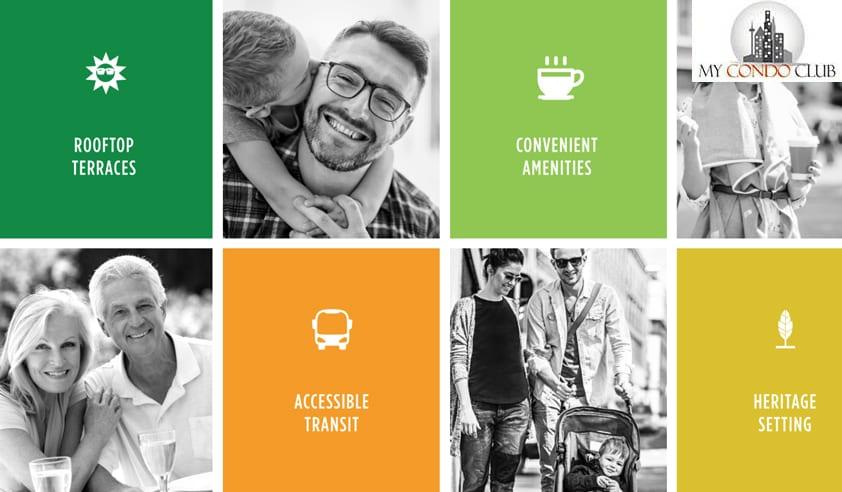 bakerhilltownhomes-Stouffville-norstarcompaniespropertiescondo-newhomes-developments2018mycondoclub