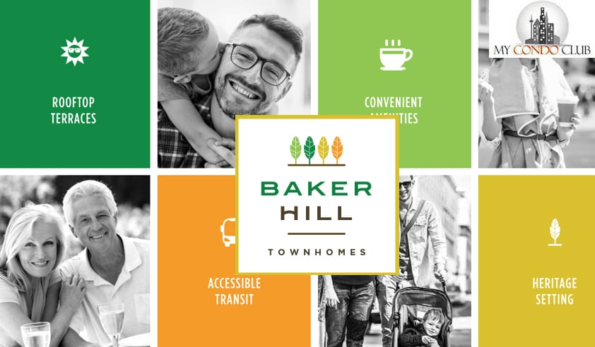 bakerhilltownhomes-Stouffville-norstarcompaniespropertiestoronto-newhomes-developments2018mycondoclub