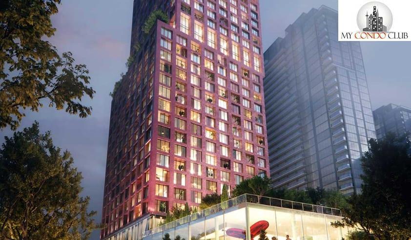 cgtowercondosvaughan-cortelgroup-propertiestoronto-condo-newhomes-developments2018mycondoclub